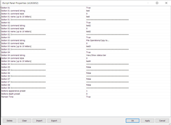 JScript Panel Properties (id_263652)_2019-09-01_12-19-21.png