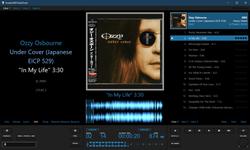 DarkOne4 v2.0 CLX Beta3.jpg